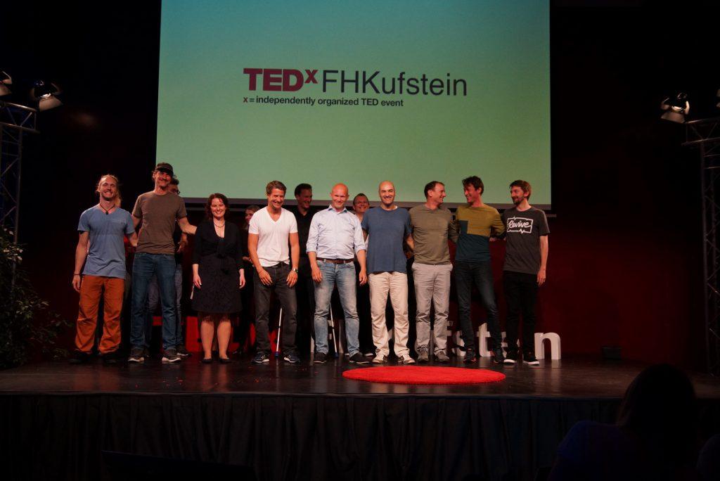 Talk, Presentation, Keynote